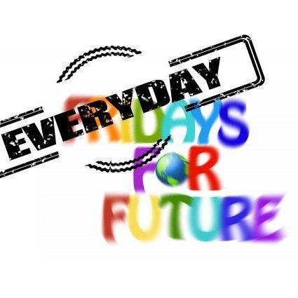 days4future